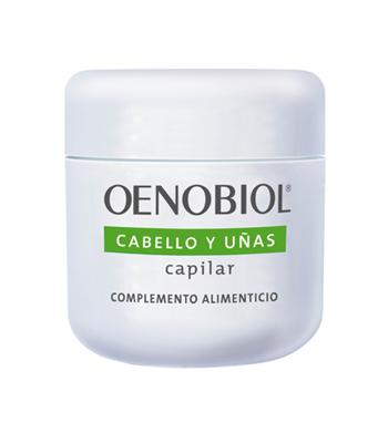 oenobiol pelo