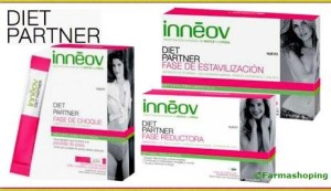 inneov-diet-partner_2