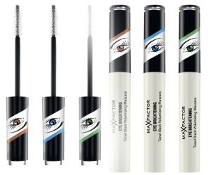 Max-Factor-Eye-Brightening-Tonal-Black-Volumising-Mascaras-shades