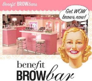 benefit-brow-bar2