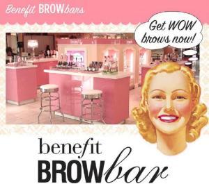 benefit-brow-bar2