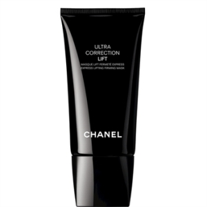 chanel ultra lift