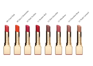 Clarins-Spring-2013-Rouge-Eclat-Lips-2