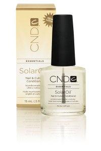 cnd_solar_oil