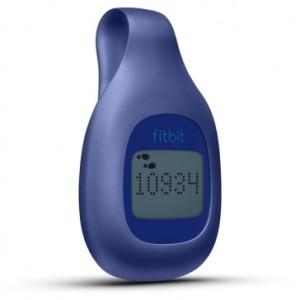 fitbit-zip-azul-1