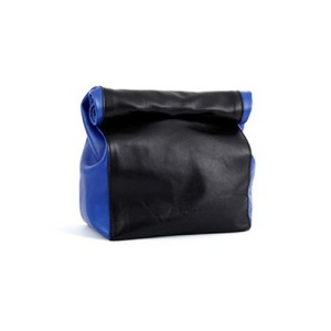 FUN PAPER BAG
