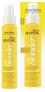 john frieda go blonder