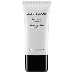 MISTER SMOOTH GIVENCHY
