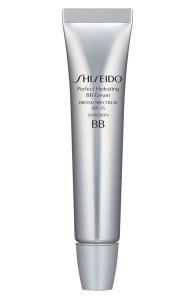 Shiseido-Perfect-Hydrating-BB-Cream