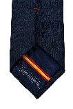 traje pedro del hierro corbata