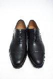 traje pedro del hierro zapatos
