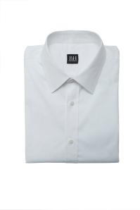 traje pedro dle hierro camisa