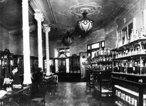 alvarez-gomez-interior-tienda-antigua