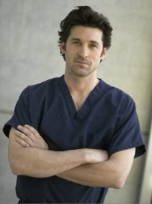 dr-derek-shepherd-grey_s-anatomy-7