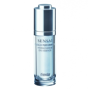 kanebo-sensai-cellular-performance-hydrachange-eye-essence-15ml