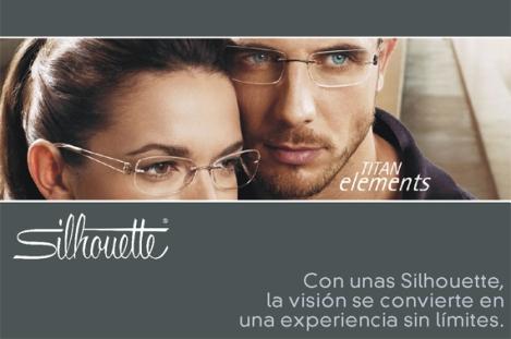 SILHOUETTE_foto