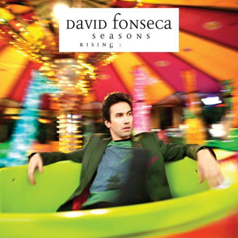 David_Fonseca-Seasons_Rising-Frontal