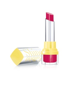 bourjois SHINE_EDITION_22_FAMOUS_FUCHSIA_open