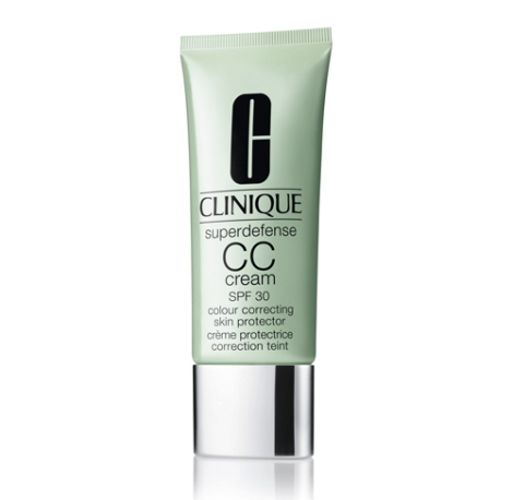 CLINIQUE cc-cream-superdefense-clinique