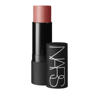 NARS MULTIPLE ORGASM