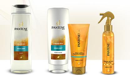 pantene-pro-v-acqua-light