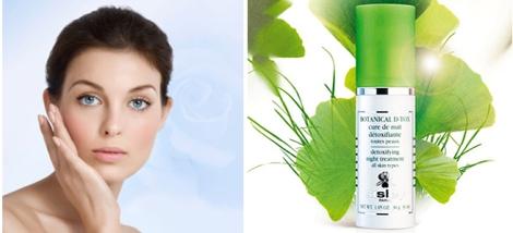 SISLEY botanical-d-tox-tratamiento-detoxificante-de-sisley