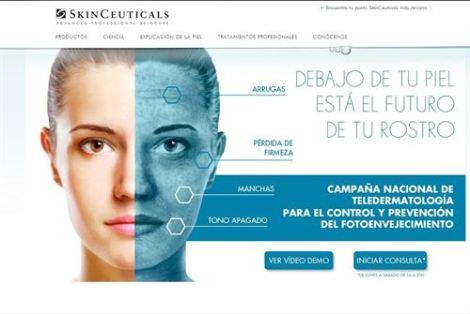 teledermatologia 1