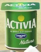 activia_danone