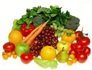 betacarotenos alimentos
