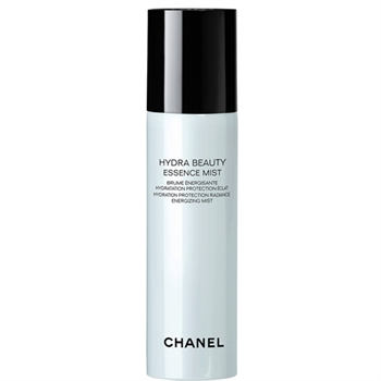 chanel hydra beauty mist