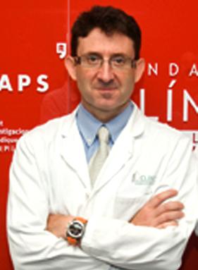 dr__josep_malvehy