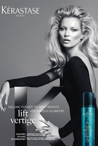 kate-moss-lift vertige