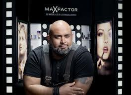 LEWIS MAX FACTOR
