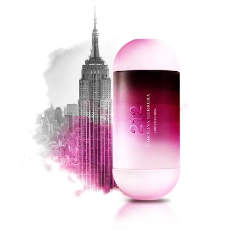 CH-212-Summer-fragrance-women
