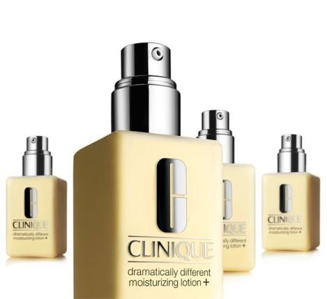 CLINIQUE 5