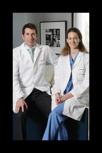 DoctoreS INST SADA