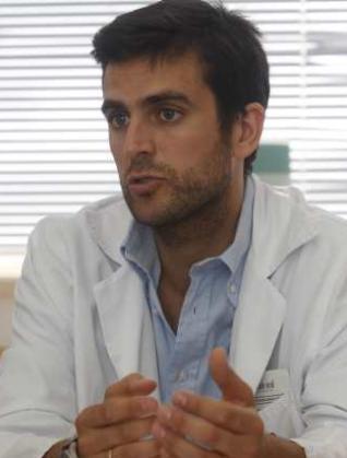 DR ENRIQUE HERRERA
