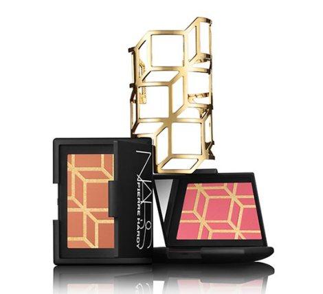 maquillaje-nars-pierre-hardy-4