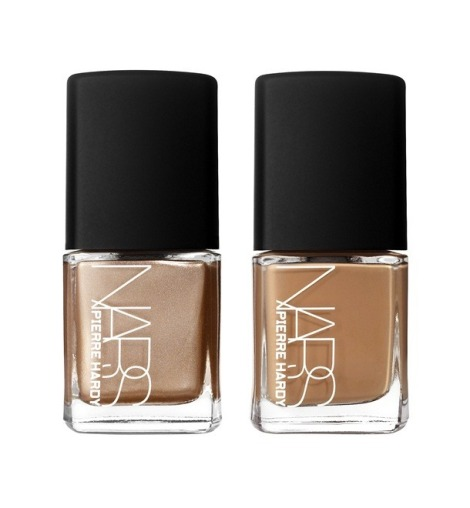 NARS-Pierre-hardy-Easy-Walking-Nail-Polish-duo.jpg favoritos