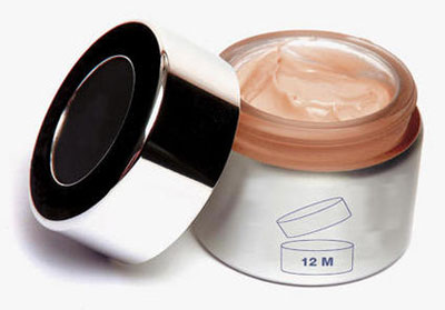 productos_cosmetica_caducan