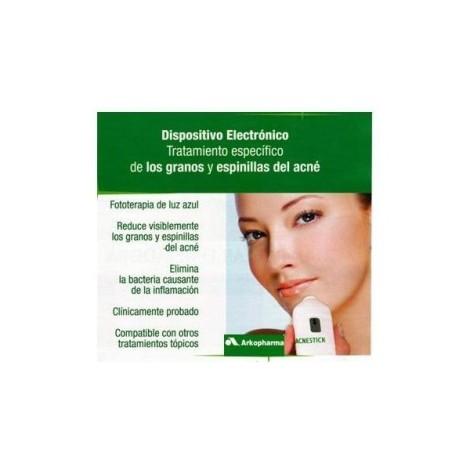 arkopharma-acnestick-dispositivo-electronico-contra-el-acne.jpg 1