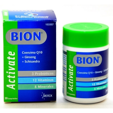 bion-activate-500x500