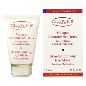 clarins-skin-smoothing-eye-mask
