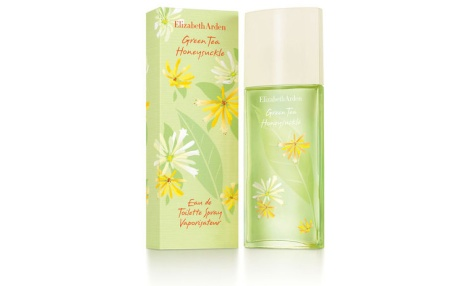 elizabeth_arden_green_tea_honeysuckle_h