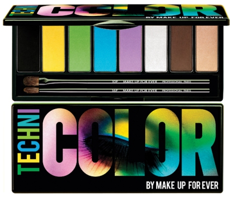 Make_Up_For_Ever_Technicolor_Palette_promo