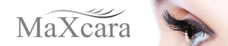maxcara 2