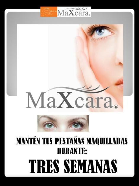 poster_maxcara1