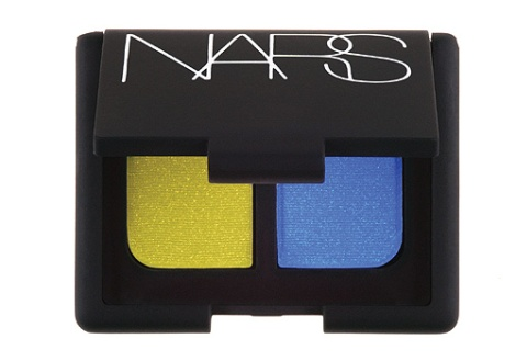 RATED NARS