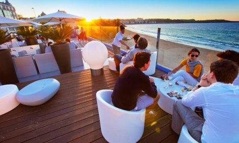 terraza-lounge-bns