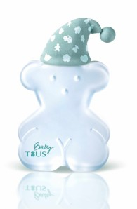 BABY-TOUS-Bottle-669x1024
